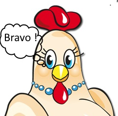petit pochon Bravo_10