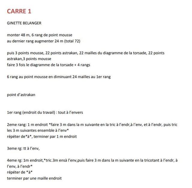 Le GAAA!!!!!!! - Page 2 Gaaa_110