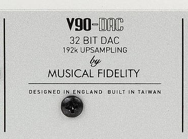 Scelta dac audio - Pagina 2 V9010