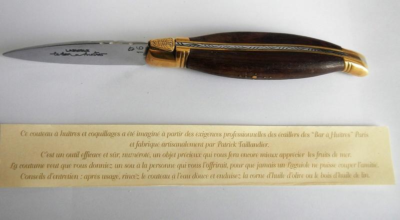 Couteaux, Laguiole et nous 4-dscn10