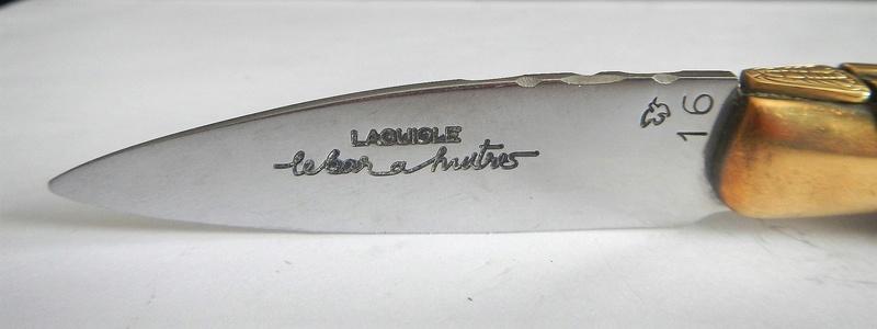 Couteaux, Laguiole et nous 7-dscn10