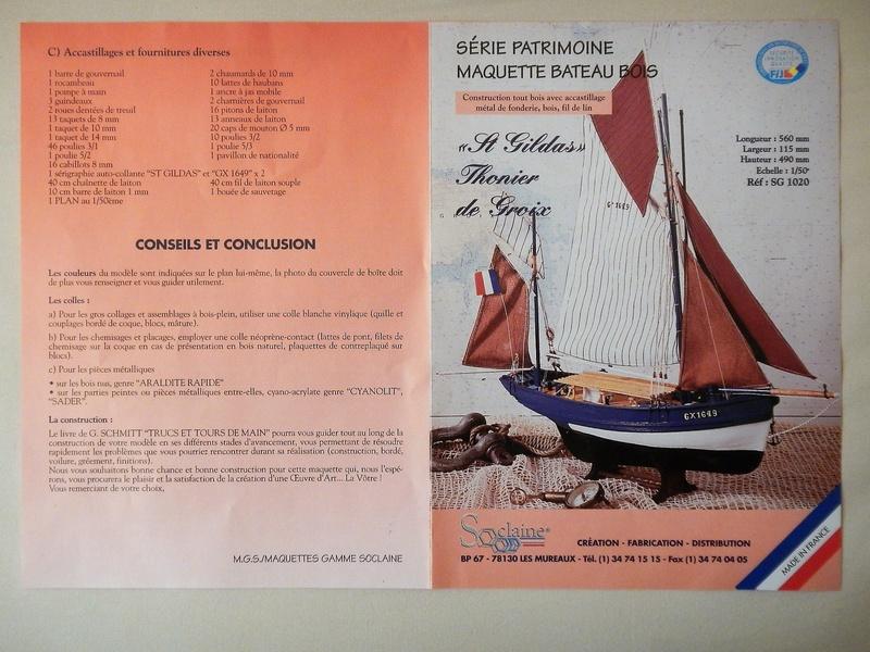Thonier de Groix soclaine  - Page 2 Dscn5111