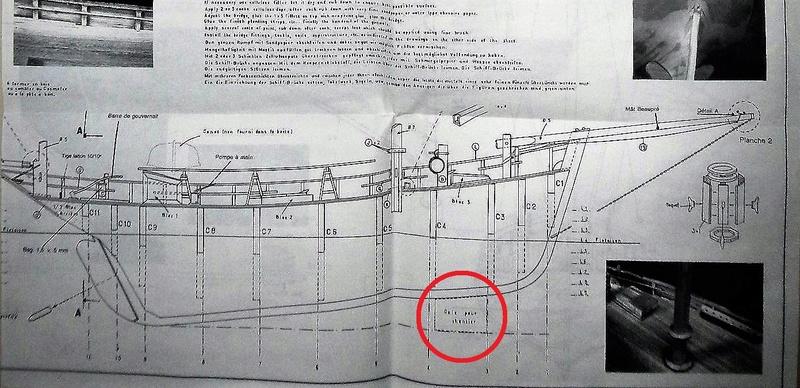 Thonier de Groix soclaine  - Page 2 Dscn5112