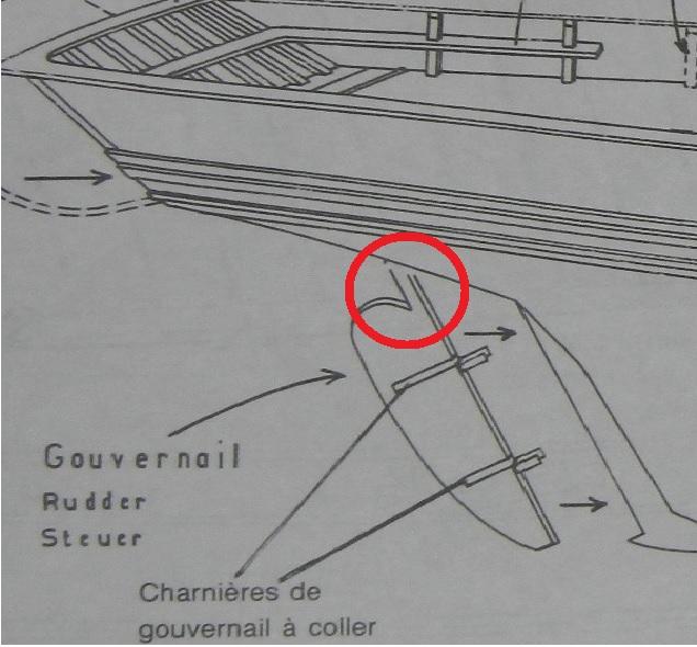 Thonier de Groix soclaine  - Page 2 Dscn5410