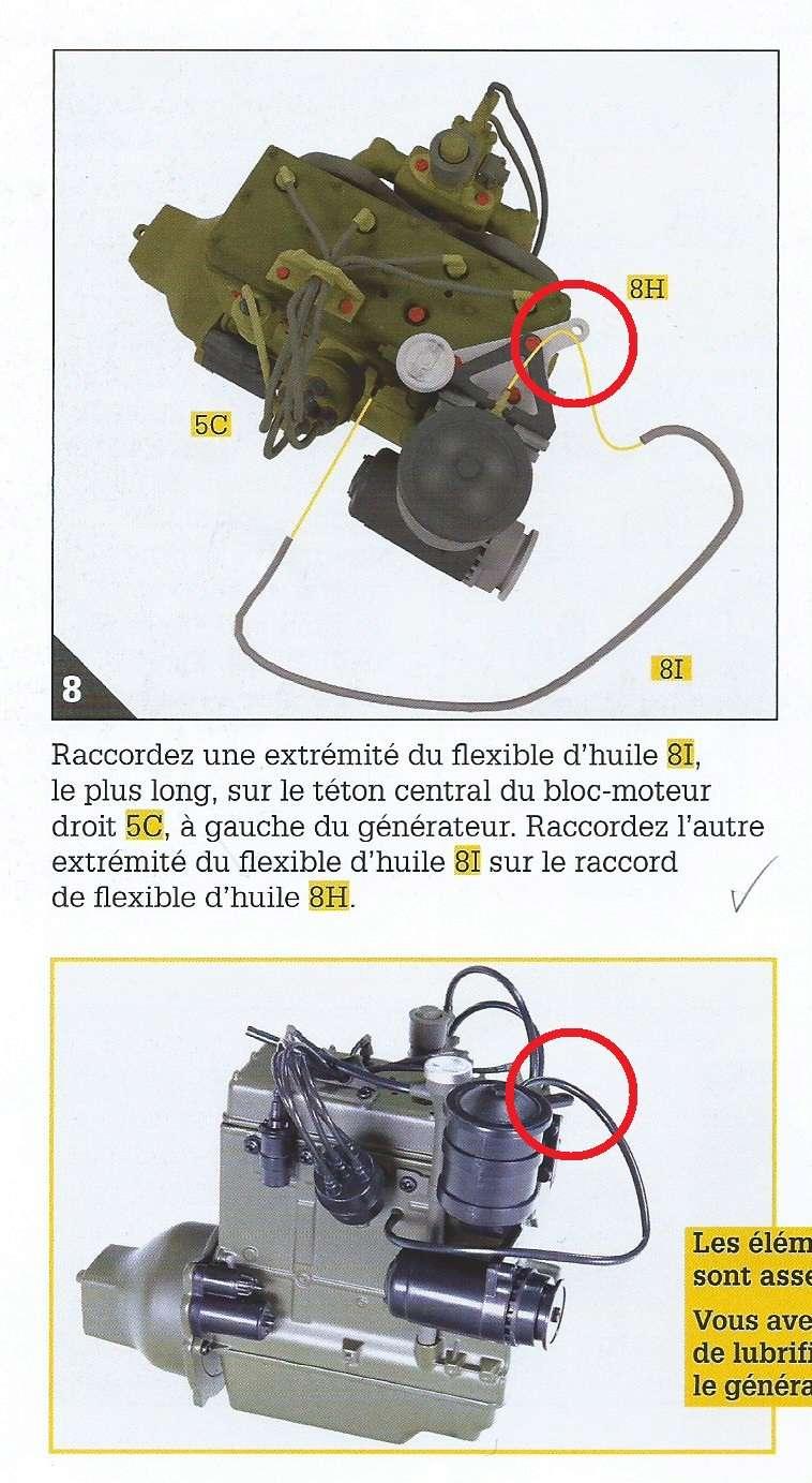 Jeep Willis Hachette au 1/8 [partie I] - Page 6 Dytail10