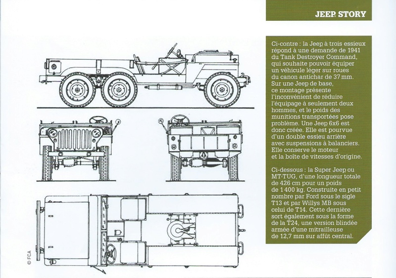 Jeep Willis Hachette au 1/8 - Page 5 Jeep_611