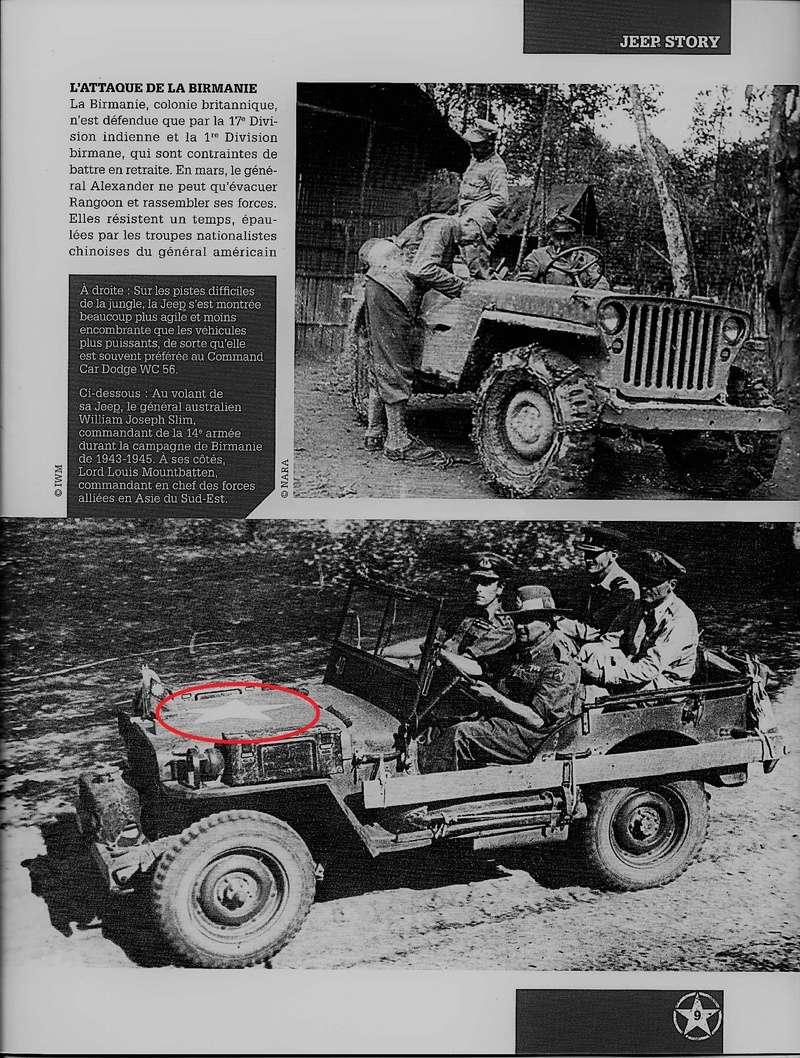 Jeep Willis Hachette au 1/8 [partie I] - Page 4 Scan_j10