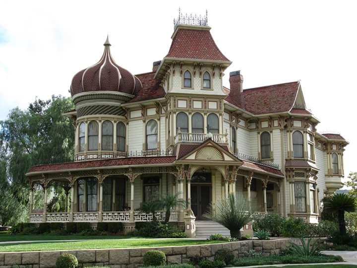 kuće koje nam se sviđaju.. Fb_img20
