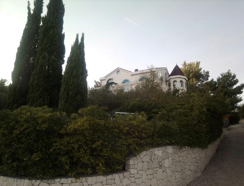 kuće koje nam se sviđaju.. Img_2013