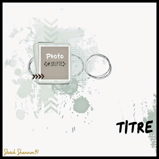 Défi n°2 - carte patouille - sketch 2a_car18