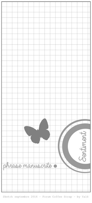 défi n°3 - carte C&S - sketch - TERMINE 3a_dyf10