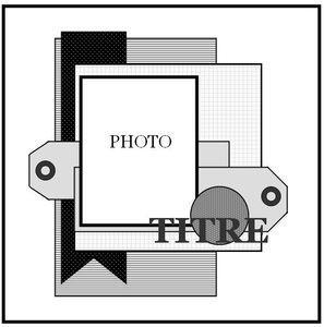 Défi n°3 - carte clustéring - sketch 3a_dyf11