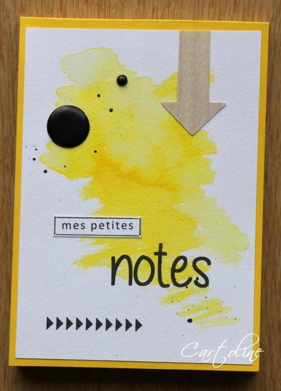 Défi n°3 - carte patouille - lift 3a_dyf16