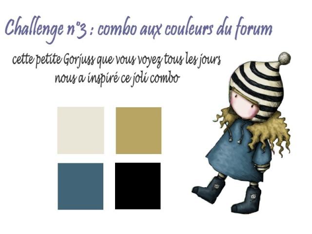 Défi n°4 - carte vintage/héritage - combo 4a_car13