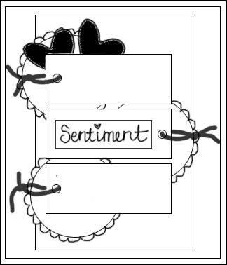 Défi n°5 - Défi carte - Sketch Dyfi_n24