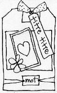 Défi n°10 - défi de TAG - Sketch Dyfi_n30
