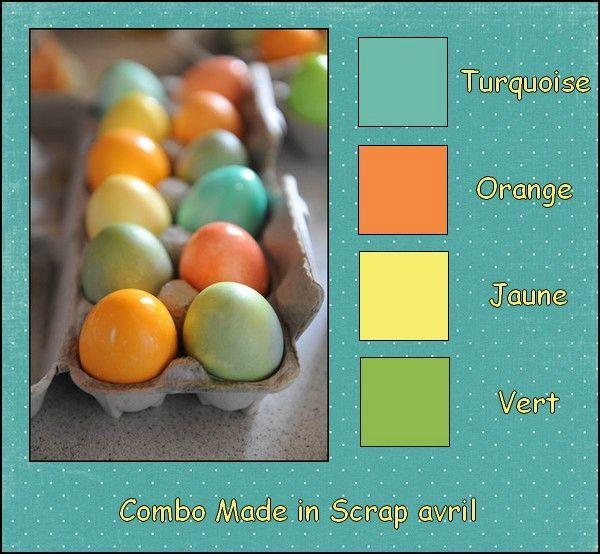 Défi n°5 - Un combo de couleurs Dyfi_n40