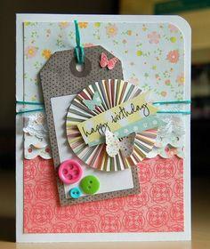 CROP anniversaire - Défi n°22 carte + TAG Dyfi_n65
