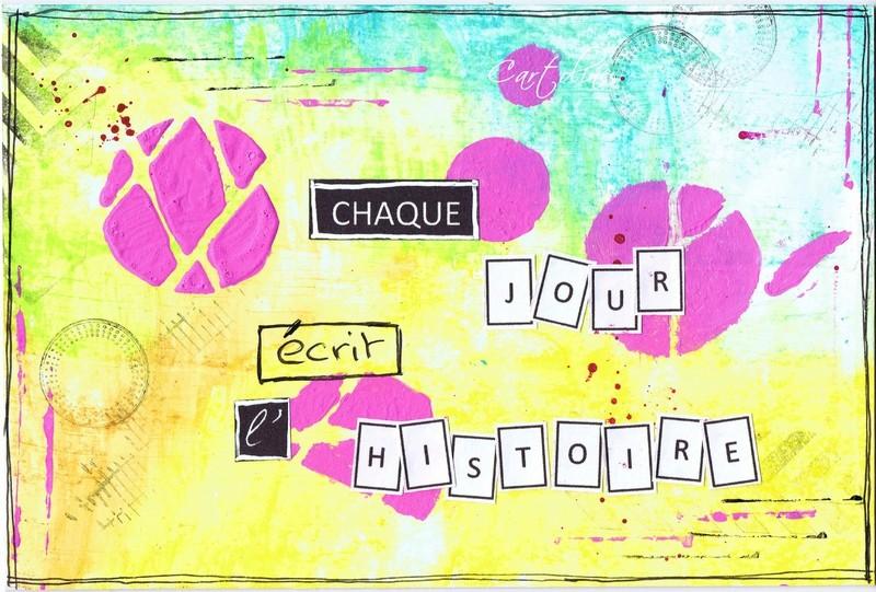 Défi n°3 - lift carte patouille Dyfi_n70