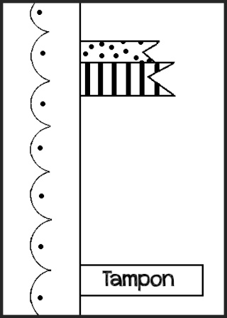 Défi n°3 - carte du moment - PÂQUES - Sketch - TERMINE Dyfi_n81