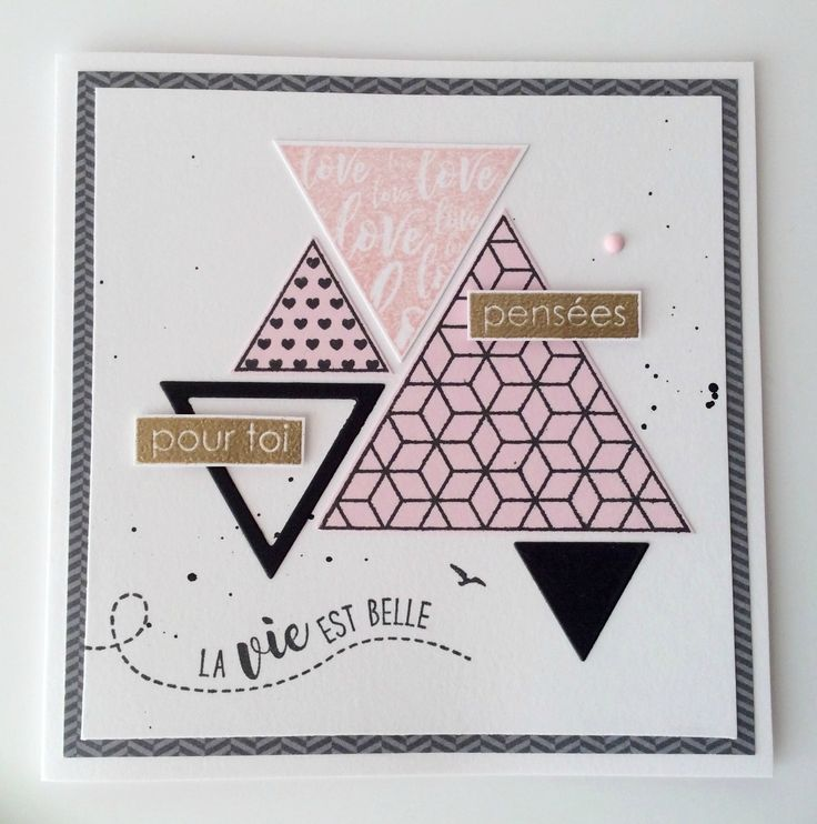 Défi n°1 - LIFT - carte pour tous - TERMINE Dyfi_n99
