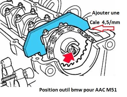 [ BMW E39 M51 525TDS M51 an 1997 ] question calage pompe à injection (résolu) 11_aac10