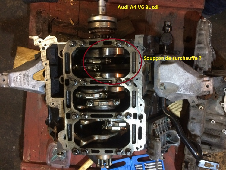 [ Audi A4 3.0 tdi BKN an 2005 ] Recherche doc technique (Abandonné) - Page 2 11_blo10