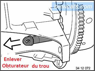 [ bmw e46 320i M52 an 1998 ] ralenti instable (Résolu) 11_cac10