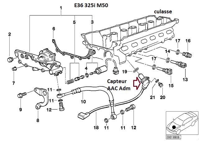 [ BMW E36 325I M.50 an 1993 ] problème démarrage (Résolu) 11_cap10