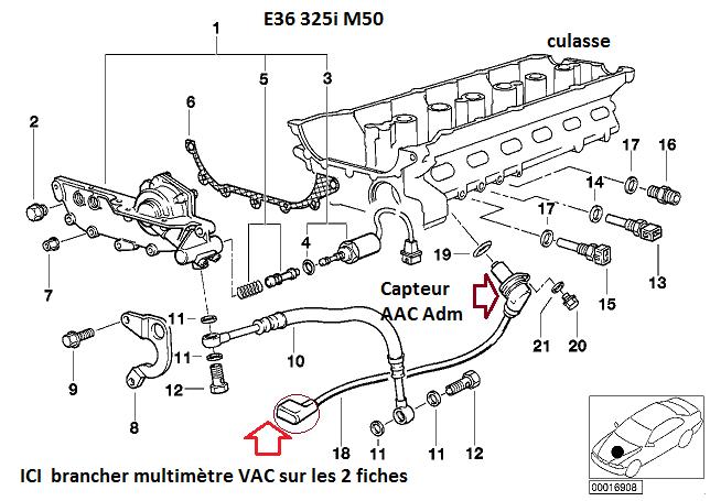 [ BMW E36 325I M.50 an 1993 ] problème démarrage (Résolu) 11_cap11