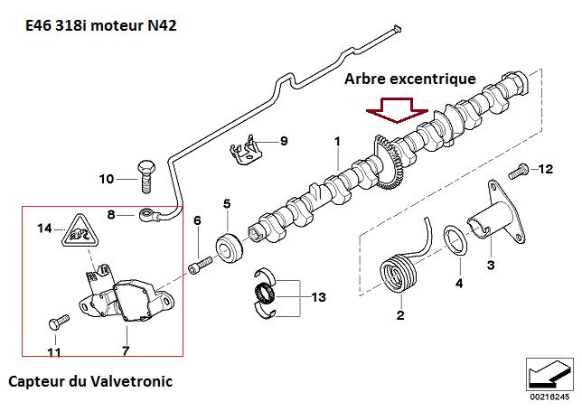 [ bmw e46 316i an 2003 ] broute a l'accélération ( Résolu ) 11_cap12
