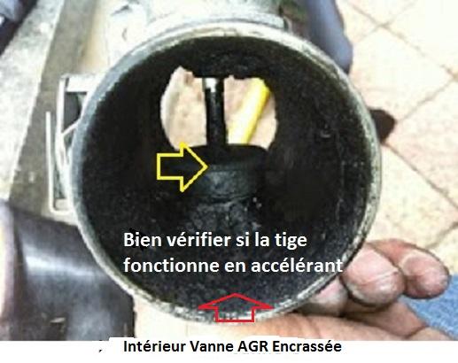 [ Bmw E46 320d M47 an 2001 ] Mise au pmh du moteur (résolu) - Page 3 11_egr10