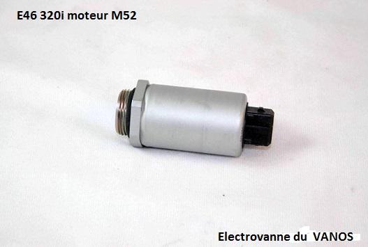 [ bmw e46 320i M52 an 1998 ] ralenti instable (Résolu) 11_ele10