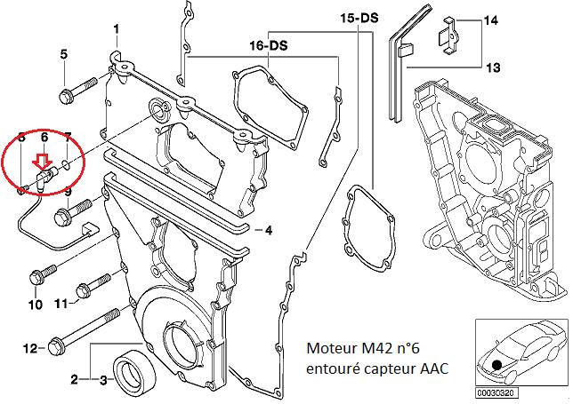 [ BMW E36 318is M42 an 1994 ] Problèmes de ralenti 11_m4210