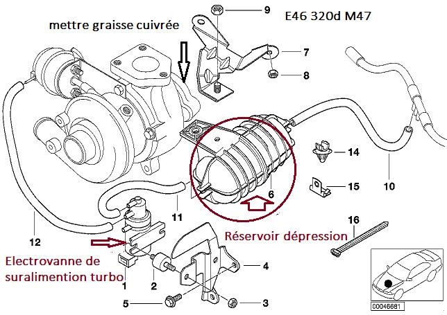 [ BMW E46 320D M47 an 2001 ] Surpression d'huile / huile dans admission d'air - Page 3 11_m4712