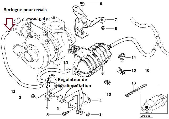 [ BMW E46 320d M47 an 1998 ] Fonctionnement wastgate anormal ? (résolu)  11_m4715