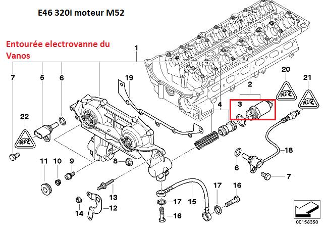 [ bmw e46 320i M52 an 1998 ] ralenti instable (Résolu) 11_m5210
