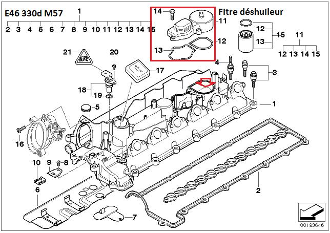 [ Bmw e46 330d M57 an 2000 ] problème de démarrage  11_m5710