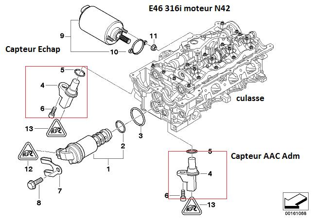 [ bmw e46 316i an 2003 ] broute a l'accélération ( Résolu ) 11_n4211
