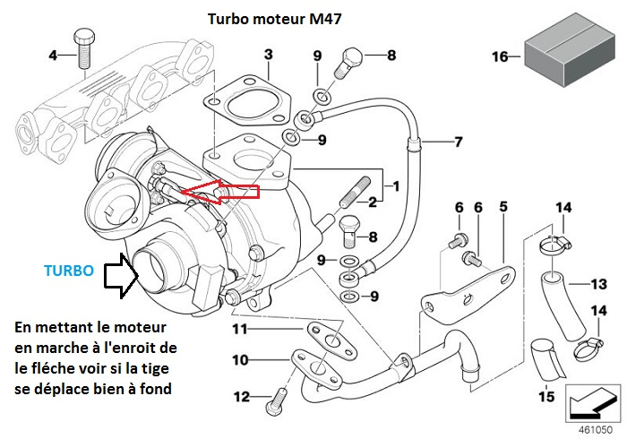 [ BMW E46 320d M47 an 2001 ] Couple n'est pas bon  11_tur10