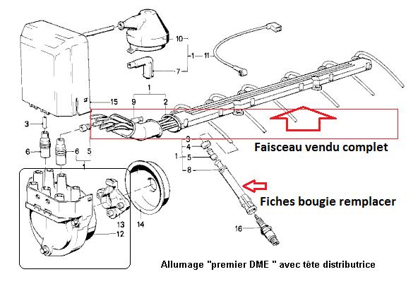 [ Bmw e32 735i M30B35 an 1991 ] Problème de puissance (résolu) 12_e_310