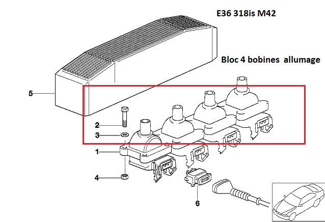 [ BMW E36 318is M42 an 1994 ] Problèmes de ralenti 12_m4210