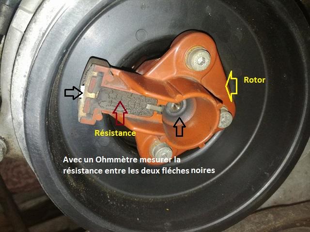 [ BMW e30 325i M20 an 1985 ] ralenti instable + problème accélération (Résolu) 12_rot10