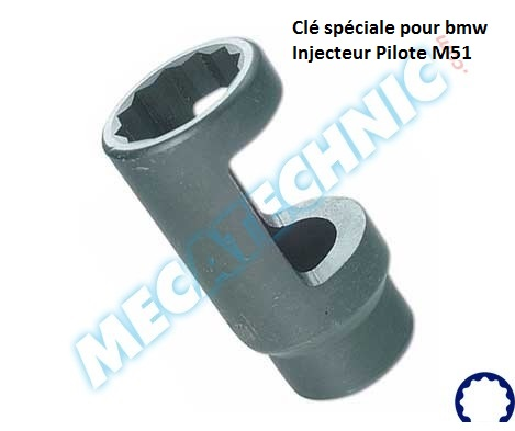 [ BMW E39 M51 525TDS M51 an 1997 ] question calage pompe à injection (résolu) 13_cly10