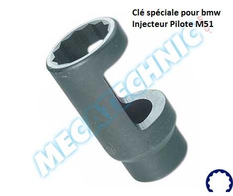 [ BMW E36 325 TDS M51 an 1998 ] Problème injecteur pilote (résolu) 13_cly11