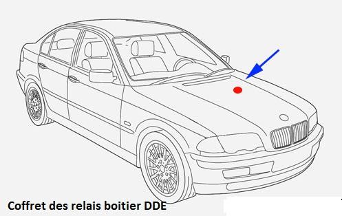[ Bmw E46 320d M47 an 2001 ] Mise au pmh du moteur (résolu) - Page 3 13_e4610