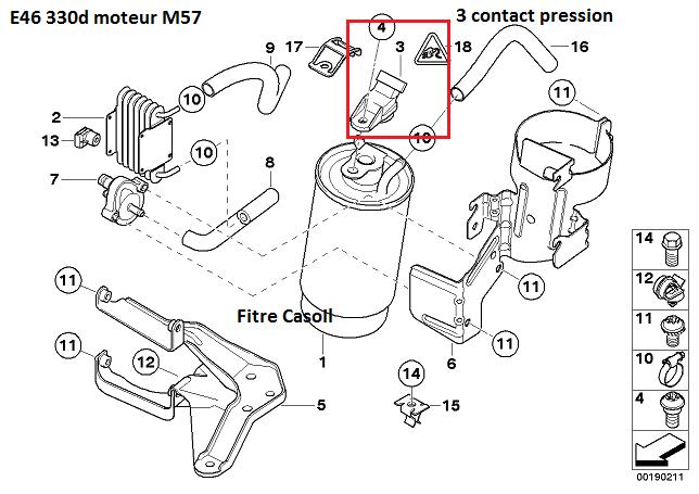 [ Bmw e46 330d M57 an 2000 ] probleme moteur tousse (résolu) 13_e4610