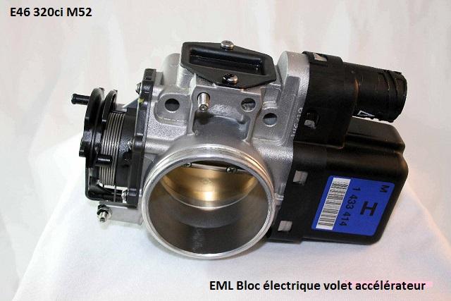 [ BMW e46 320ci an 2000 ] Probleme EML ASC 13_e4611