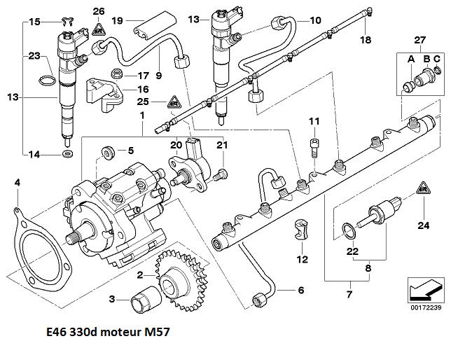 [ Bmw e46 330d M57 an 2000 ] probleme moteur tousse (résolu) 13_m5710