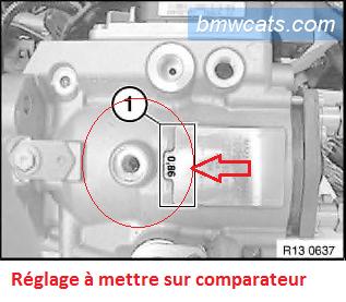 [ Bmw E46 320d M47 an 2001 ] Mise au pmh du moteur (résolu) - Page 4 13_ryg10